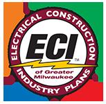ECI Plans Logo